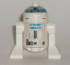 LEGO ® - Star Wars ™ - Set 4475 - Figurine Astromech R2-D2 (sw028)