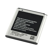 Replacement Battery For SAMSUNG Galaxy Beam Win I8530 I8552 I869 EB585157LU