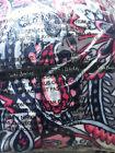 Vera+Bradley+Plush+Throw+Blanket+Grammercy