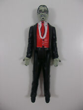 Vintage 1980 Universal Studios Phantom Of Opera Action Figure Toy Monster Remco