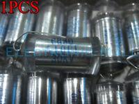 4pcs 1000pF 30KV DC High Voltage Condenser Capacitor for Marx generator HV Ham