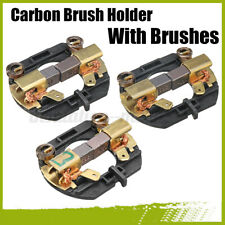 Carbon Brush Holder For DeWalt DCD730 DCH253 N1872 N012060 Cordless Drill  !  ⌒