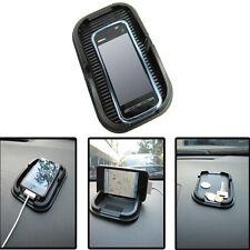 Car Magic Anti Slip Dashboard Sticky Pad Non-slip Mat GPS Phone Holder Accessory
