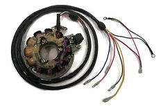 Ignition Stator Magneto fits Polaris 1995 1996 1997 Slx Slt Sl 780 Watercrafts (Fits: Polaris)