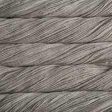 Malabrigo ::Worsted #510:: 100% merino yarn Chapel Stone