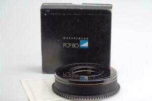 Hasselblad PCP-80 Slide Projector TRAY
