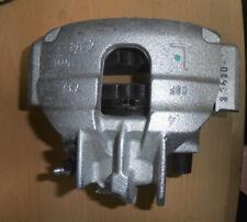 MG ZT190 Brake Caliper Front Left Hand 99 - 05 Genuine oe SEG000050 n/s