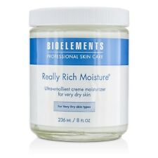 Bioelements Really Rich Moisture for Very Dry Skin
