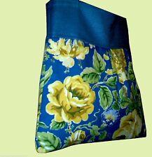 Laura Ashley Tote Bag