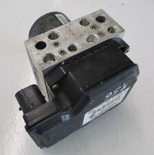 BMW MINI ABS Pumpe DSC EHCU für R56 R55 R57 gebraucht Original - 6796698