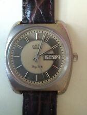 Orologio Arsa automatico - Automatic Arsa watch Uhr Reloj