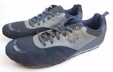 DIESEL Sneaker E-DYNAGG Herren Schuhe Sneakers Men Shoes Gr. 43 Y01167 NEU G