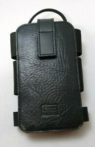 VanNuys Perfect Carrying Case for Astell & Kern SP1000 and SP1000 AMP