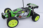 OFF ROAD MONSTER MADFIRE RUNNER TRUCK BUGGY 15KM/H RADIO REMOTE CONTROL CAR 1:22