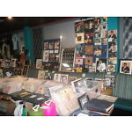 jlo221's Elvis shop