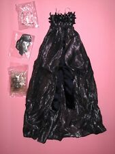 """Tonner - Precarious Up All Night 16"""" Antoinette Fashion Doll OUTFIT - Cami Jon"""