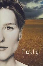 Tully, Paullina Simons, Used; Very Good Book