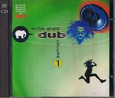 Various King Size Dub Vol. 1 Do CD Rar