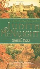 Until You (The Westmoreland Dynasty Saga) by Judith McNaught