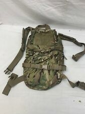 Lbt-2649A Multicam 1961 Small Hydration Pack Seals Cag