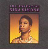 SIMONE Nina - Essential (The) - CD Album
