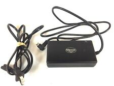 KLIPSCH iGroove Power Supply Phihong PSM36W-201(C) Adapter PS 18V 1A AC/DC