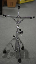 Ludwig Snare Drum Stand! vintage! rare item! second hand usado!!