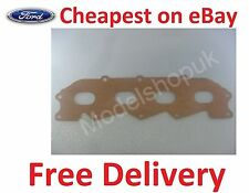 NEW Ford Zetec 1.8 2.0 Turbo Inlet Manifold High Temperature Gasket