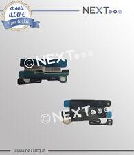 Flat flex modulo antenna wifi wi-fi  gps per iphone 5s