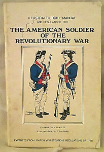 PREOWNED Social Studies and History Textbooks (College, Middle and High School)