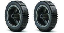 (2) Oregon Mower Drive Wheel for Murray 071133MA 71133MA - NEW