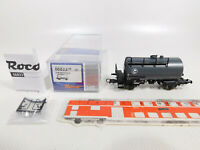 CO727-0,5# Roco H0/DC 66833 Kesselwagen Eva 073 8 617 DB NEM KKK, NEUW+OVP