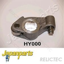 Rocker Arm for KIA Hyundai:TERRACAN,GRAND CARNIVAL III 3,II 2,I 1 0K55112130