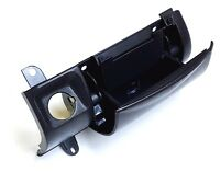 244 Fiat Ducato Citroen Relay Peugeot Boxer Front Dashboard Ashtray 735305809