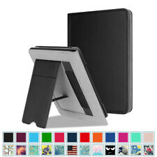 For Amazon Kindle Paperwhite 10th Gen 2018 Case Sleeve Cover Stand Hand Strap