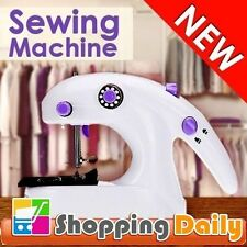 Unbranded Electric Craft Sewing Machines