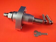 Honda CRF250L CRF450X 2004 2005 2006 manual cam chain tensioner adjuster mcct