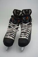Easton Synergy EQ3 Hockey Ice Skates Ideal Fit Size 11.0D