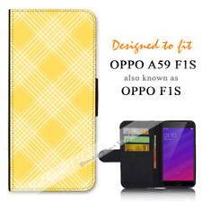 OPPO Mobile Phone Cases, Covers & Skins for Oppo F1