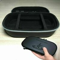 1*Hard Case Protective Carry Game Cover Bag Pouch For Sony PS Vita PSV 1000&2000
