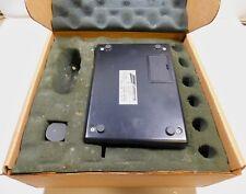 Lamotte 30 Second Read Smart 2 Colorimeter Dc1600 Not Tested