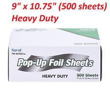 500 sheets 9