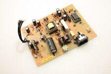 Compaq QVision Q2022A Inverter PSU Power Supply Board ILPI-182 492001400100R