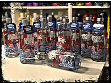 Absolut Vodka Absolut Florida 750ml Mit Tag Limited Edition Full