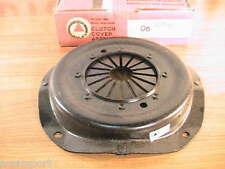 Opel 1100 Kadett  GT  Clutch Pressure Plate reman 1964-1971
