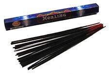 B56 - Insence! Pk 20 Tulasi /'Cherry/' Incense Sticks