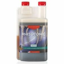 Canna Rhizotonic 1 Liter 1L Root Additive Nutrient Hydroponic