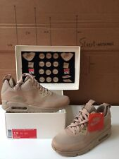 NIKE AIR MAX 90 SNEAKERBOOT PATCH EUR 40.5 UK 6.5 US 7.5 KAWS BANKSY SUPREME