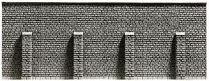 HO Model Scenery - 58056 - Retaining Wall