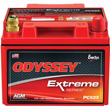 Odyssey PC925MJT Battery - Made in the USA [PC925MJT]